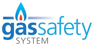 Gas Safety System of Mahopac NY